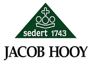 Aceite del CBD Jacob Hooy