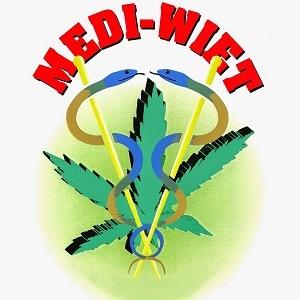 Aceite del CBD Medi-wiet