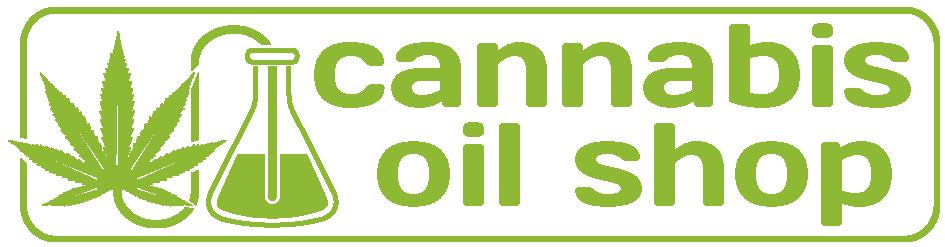 Cannabisoilsshop.es